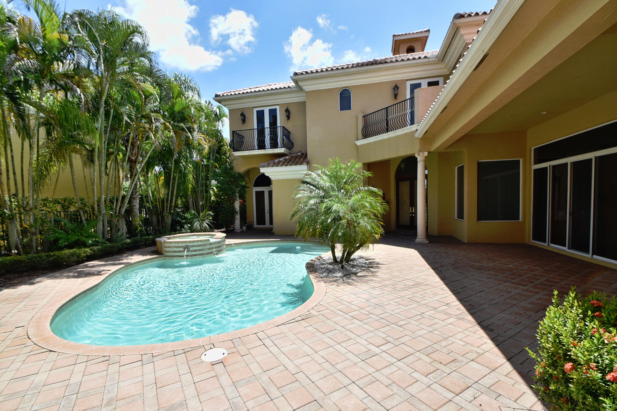 17642 Middlebrook Way Boca Raton, FL 33496 photo 46