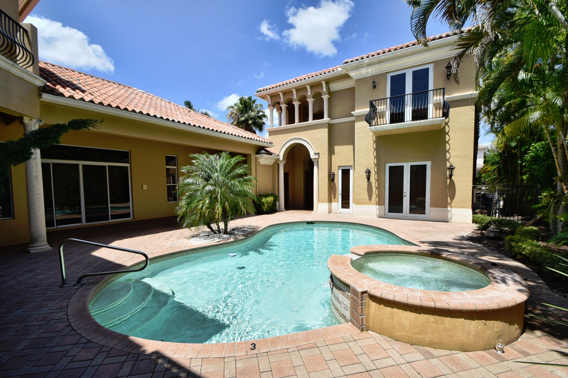 17642 Middlebrook Way Boca Raton, FL 33496 photo 47