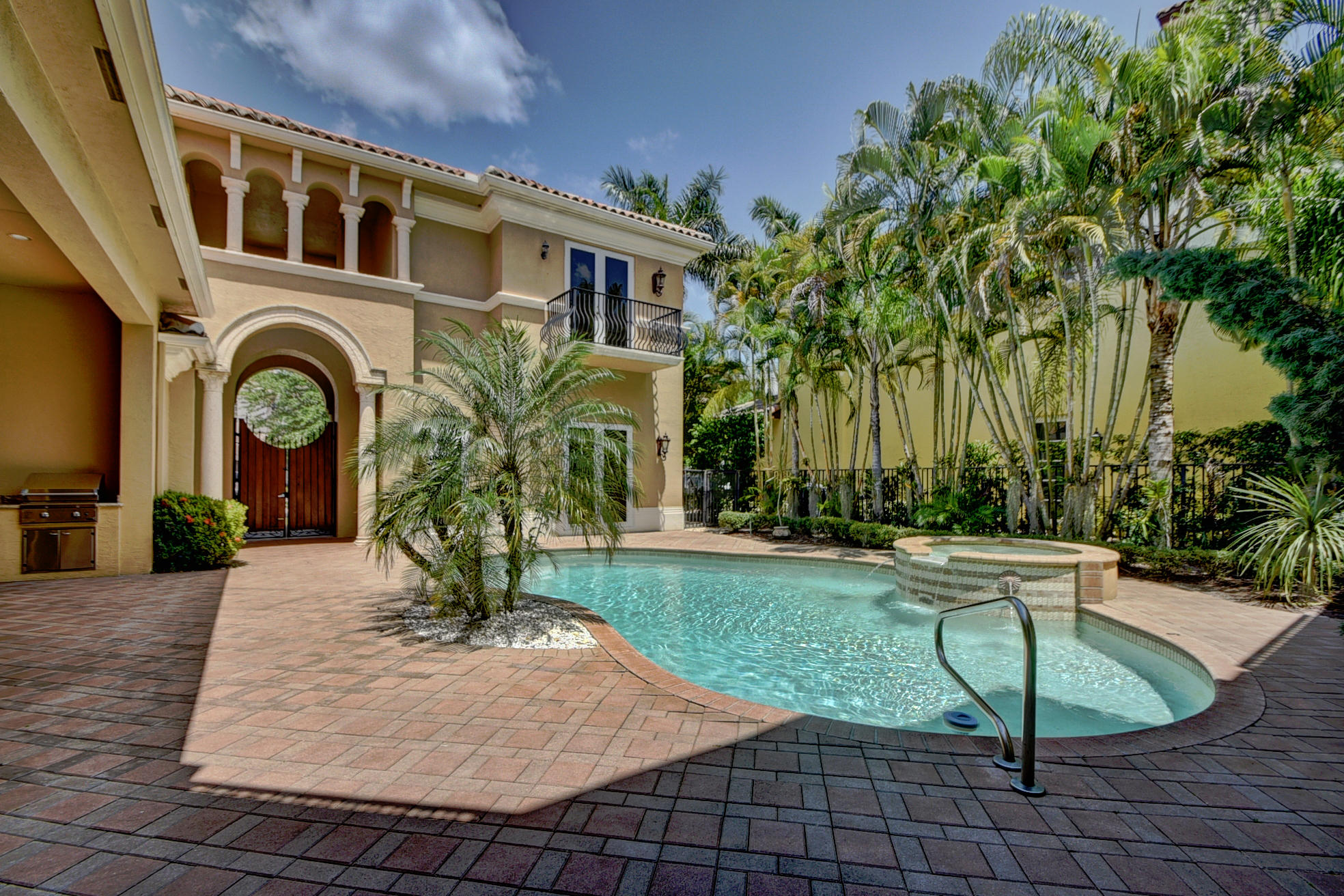 17642 Middlebrook Way Boca Raton, FL 33496 photo 48