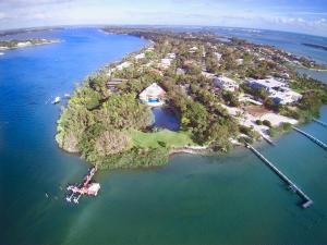 High Point Isle Addn