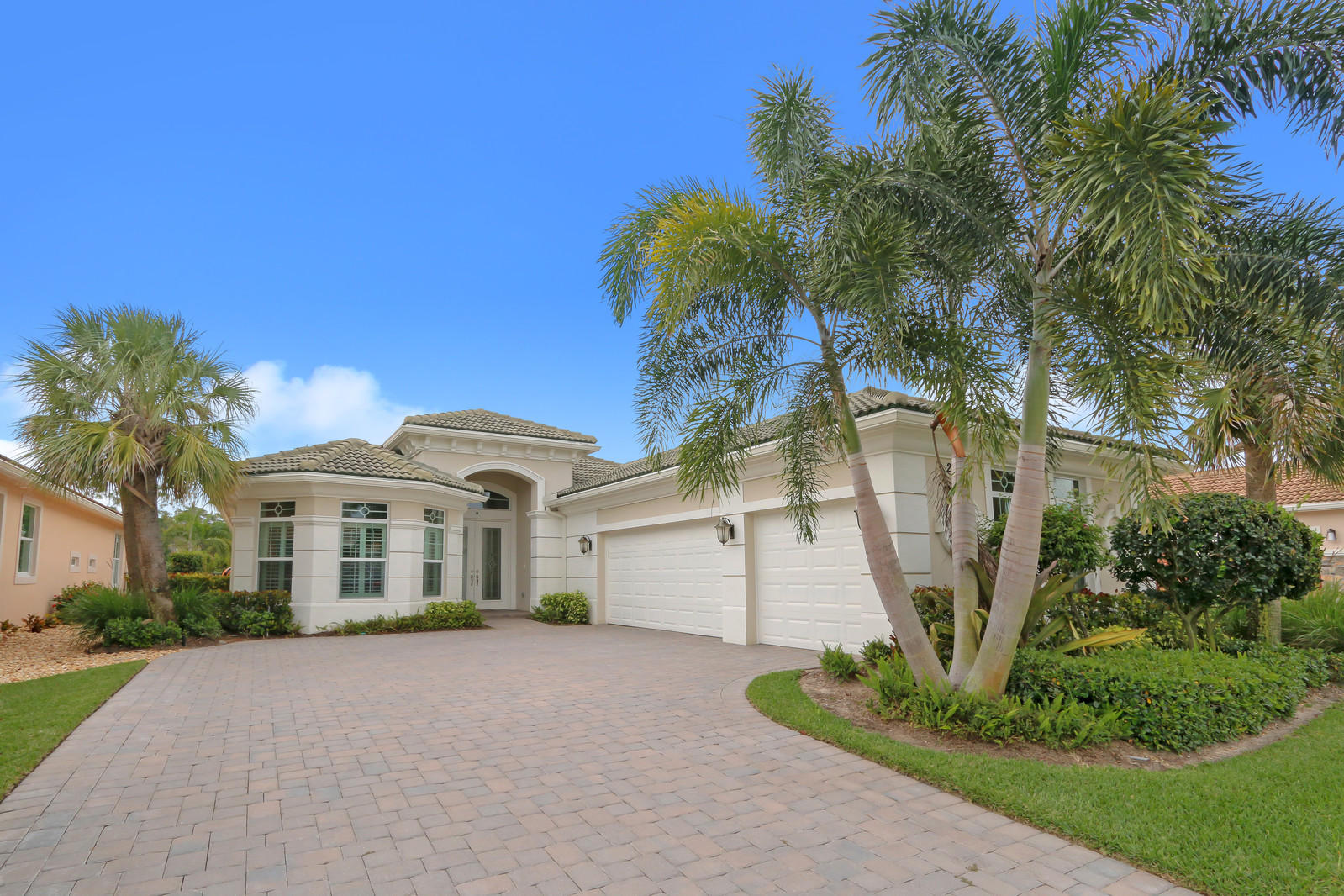 New Home for sale at 272 Carina Drive in Jupiter