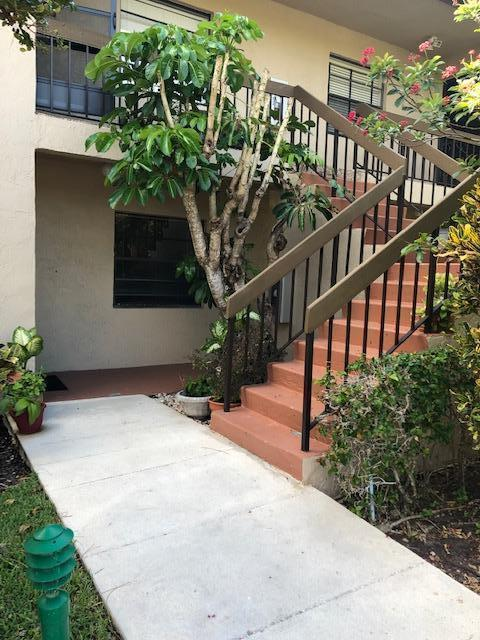 Home for sale in The Fairways Boca Raton Florida