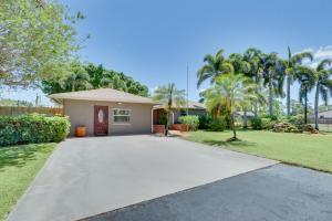 4845 San Fratello Circle Lake Worth 33467 - photo