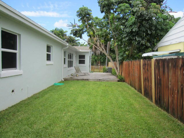 5609 S Olive Avenue West Palm Beach, FL 33405 photo 21