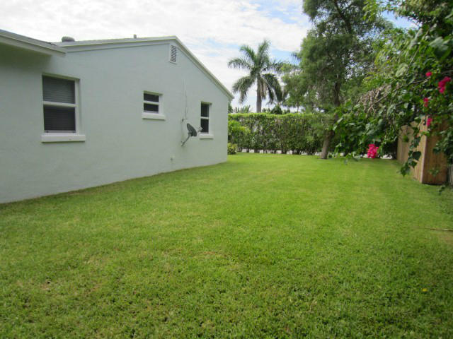 5609 S Olive Avenue West Palm Beach, FL 33405 photo 22