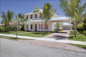 For Sale 10524821, FL