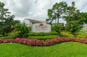 Canalake Homeowners Associatio
