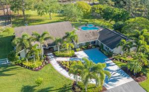 Palm City Farms - Palm City - RX-10526171