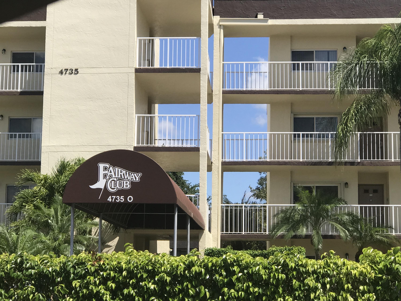 4735 Lucerne Lakes Boulevard 211 Lake Worth, FL 33467
