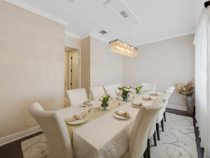 Cielo Townhomes