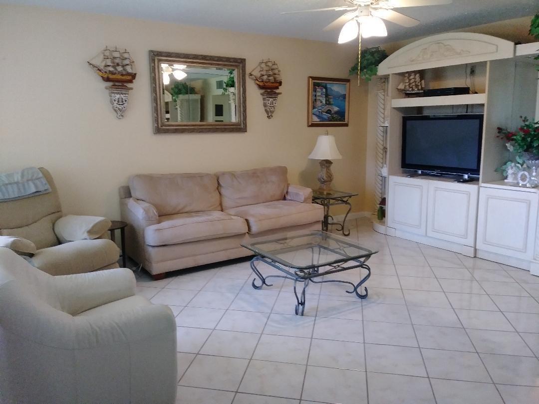 320 W Horizons 204 Boynton Beach, FL 33435