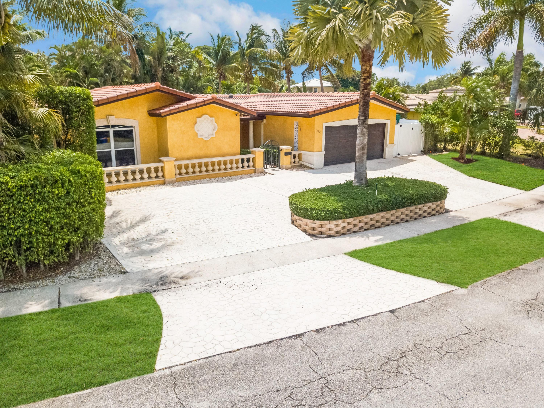 Home for sale in ROYAL OAK HILLS 2ND SEC Boca Raton Florida