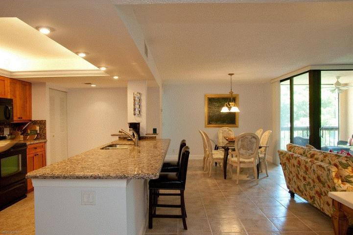 Home for sale in Lavers Delray Beach Florida