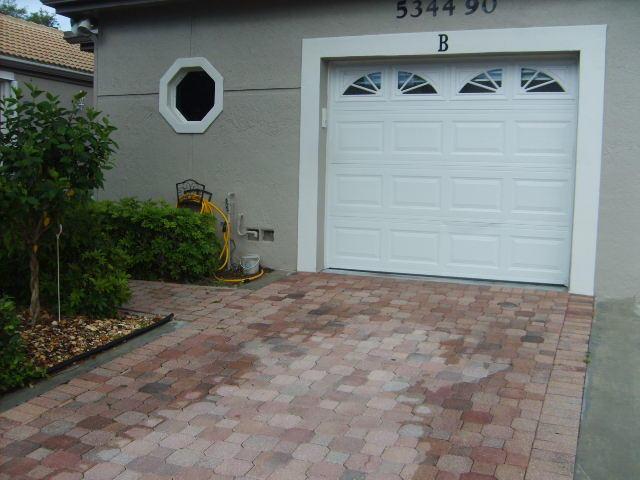 Photo of 5344 Monterey Circle #B, Delray Beach, FL 33484