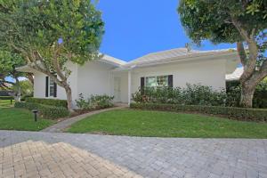 106  Evans Lane 106  W For Sale 10526485, FL