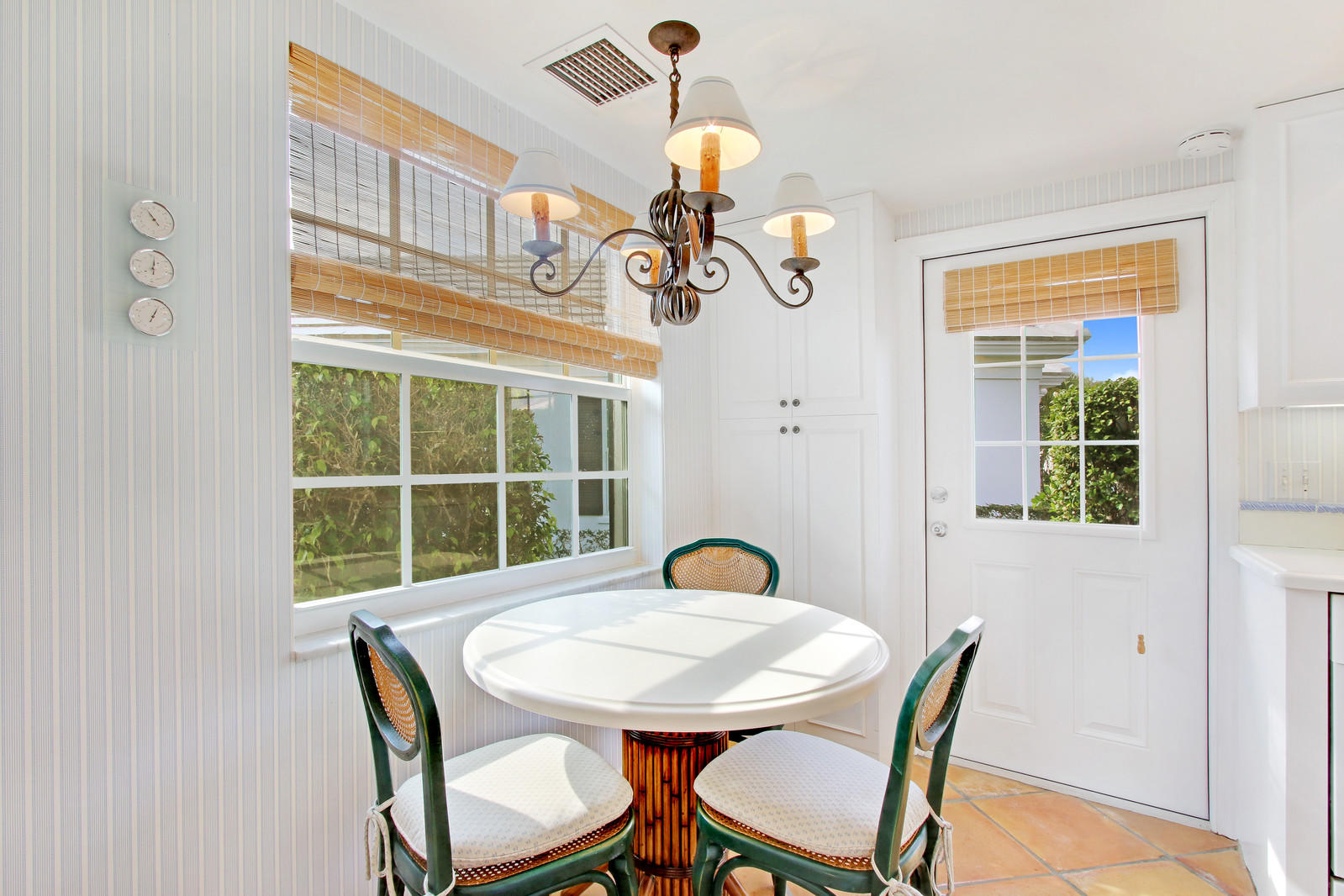 LA COQUILLE MANALAPAN REAL ESTATE