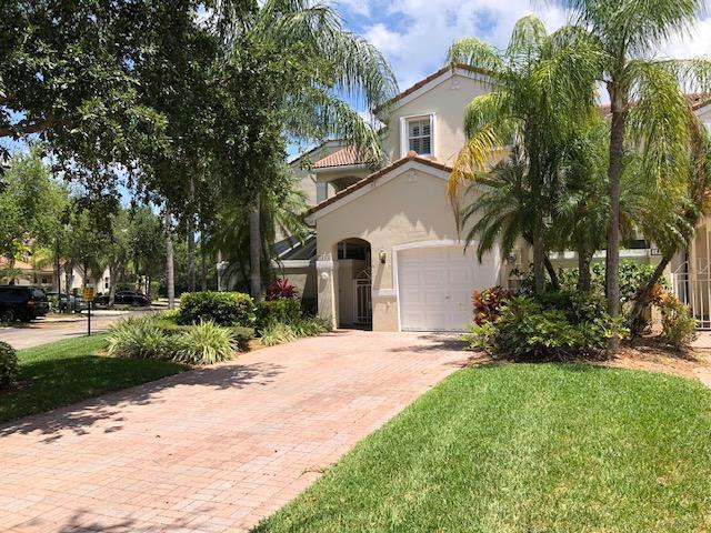 1695 Yellowheart Way Hollywood, FL 33019