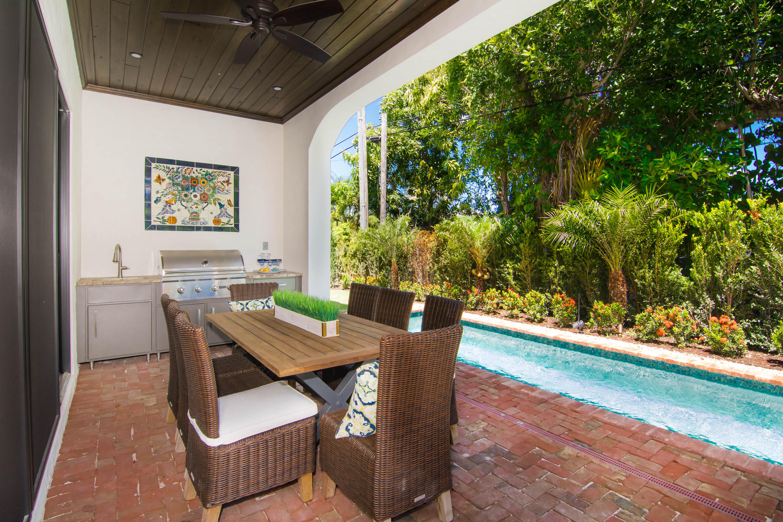 249 Edmor Road West Palm Beach, FL 33405 photo 43