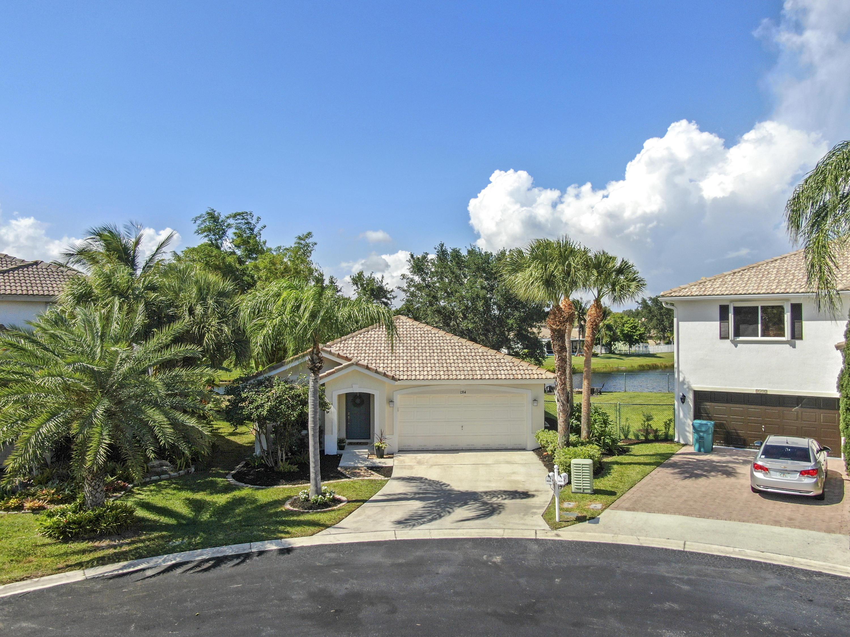 1534 Rialto Drive Boynton Beach, FL 33436 photo 40