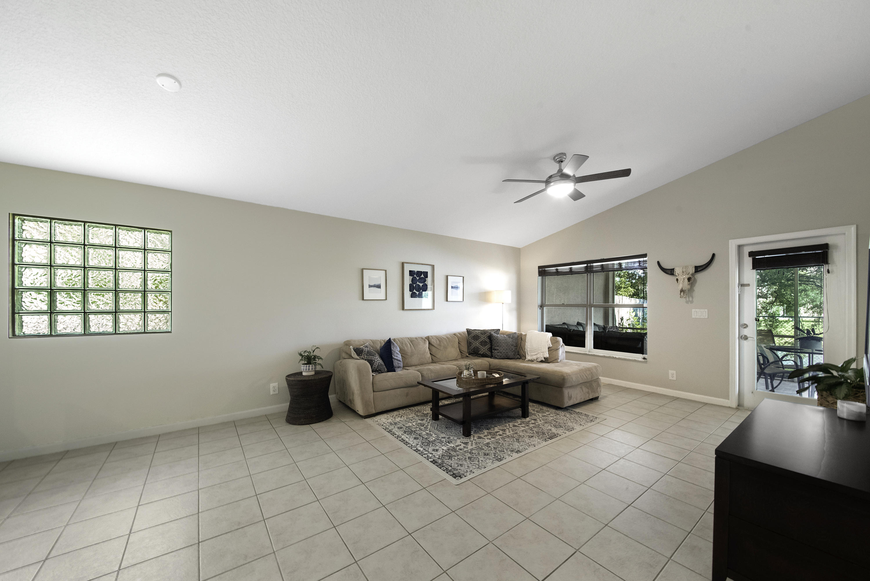 1534 Rialto Drive Boynton Beach, FL 33436 photo 16