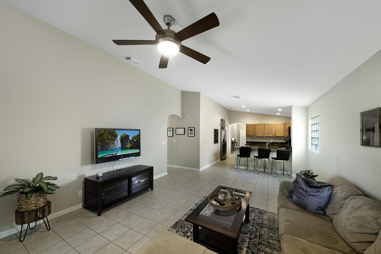 1534 Rialto Drive Boynton Beach, FL 33436 photo 17