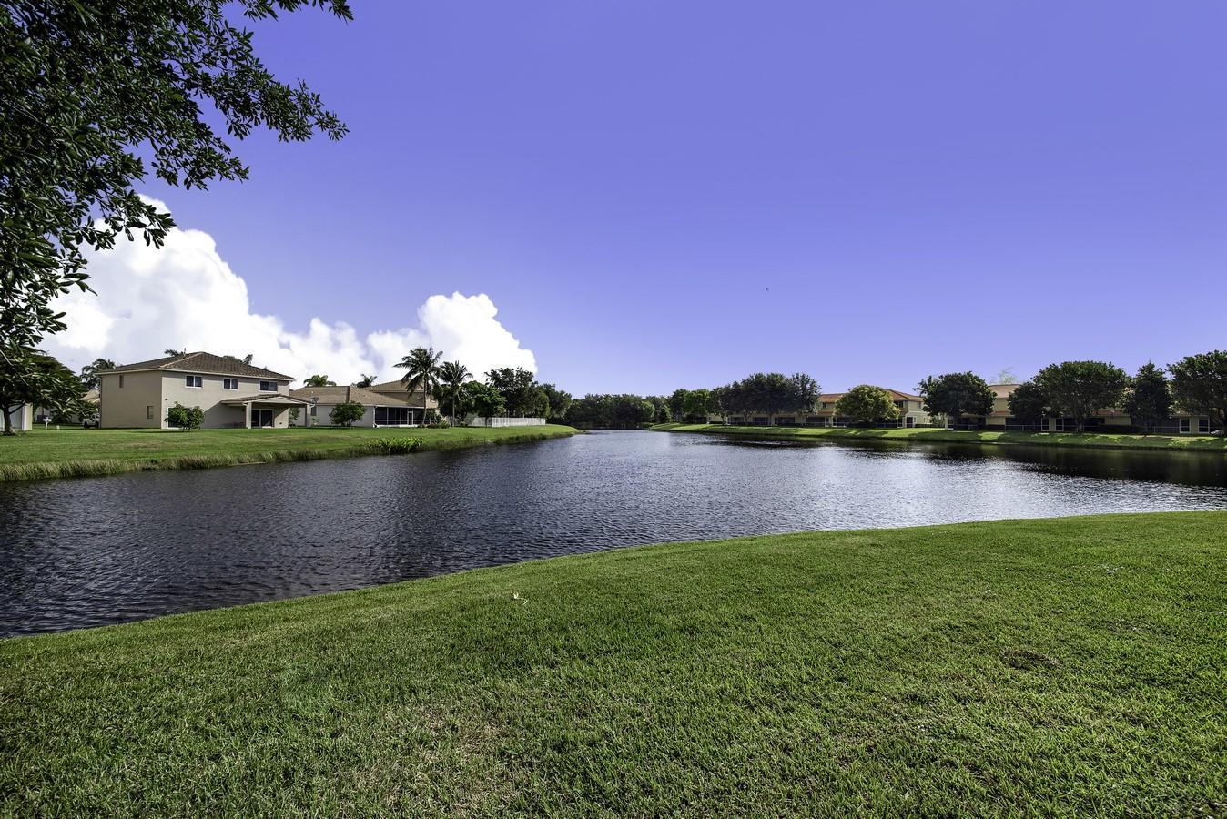 1534 Rialto Drive Boynton Beach, FL 33436 photo 31