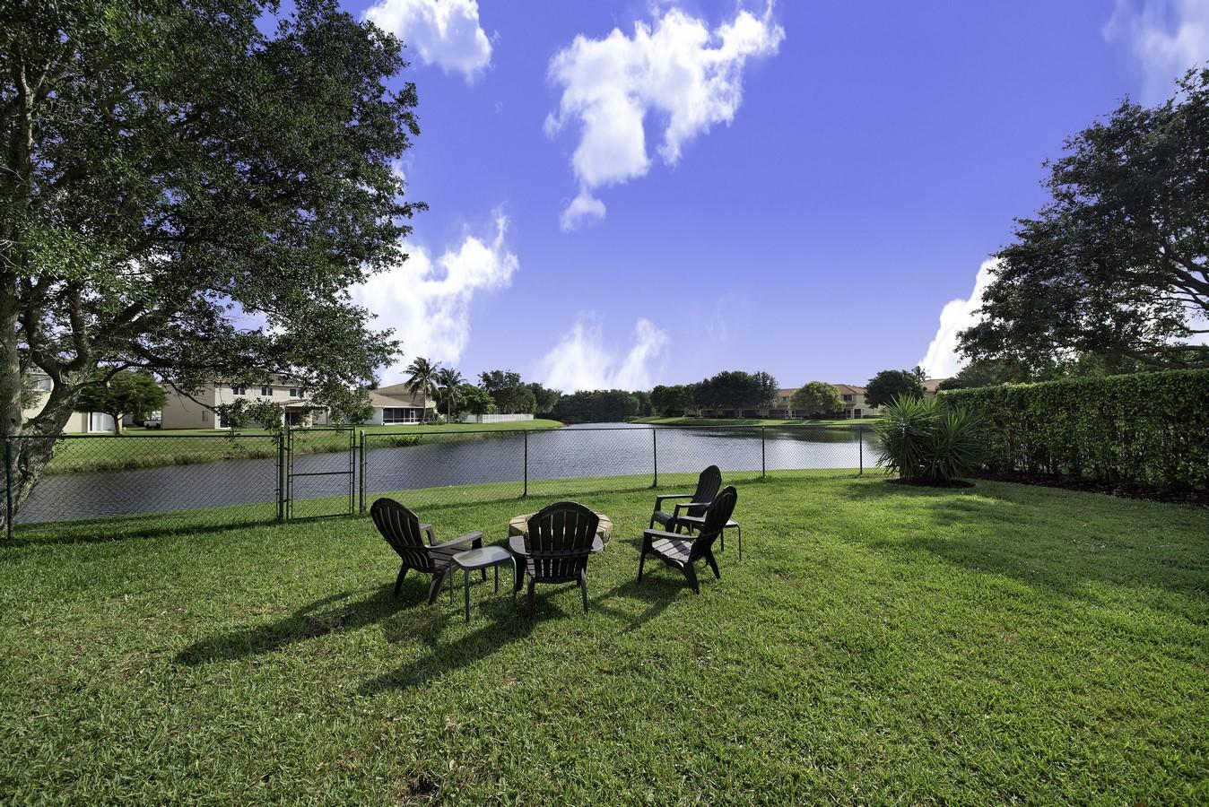 1534 Rialto Drive Boynton Beach, FL 33436 photo 33