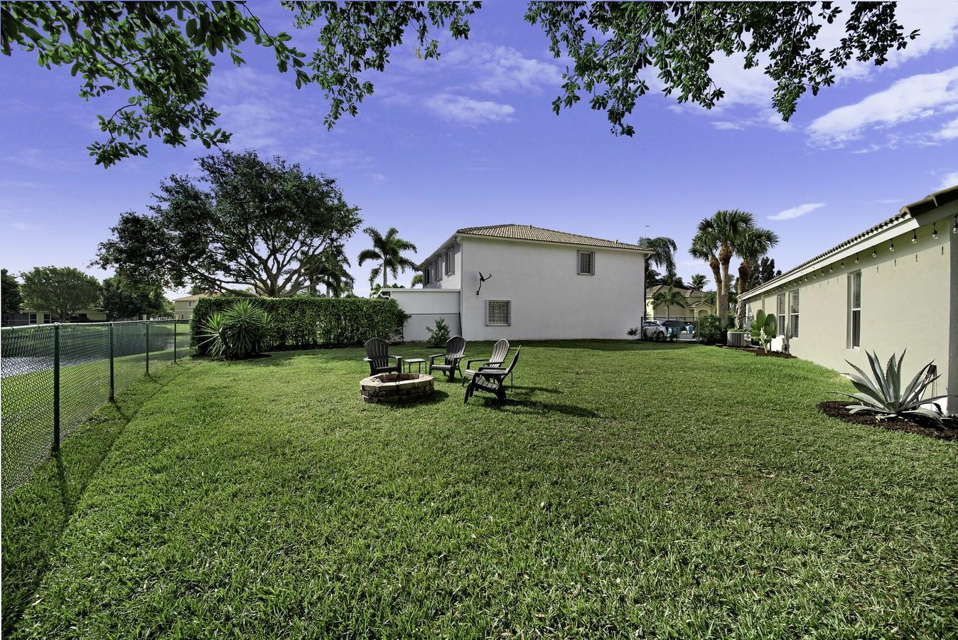 1534 Rialto Drive Boynton Beach, FL 33436 photo 35