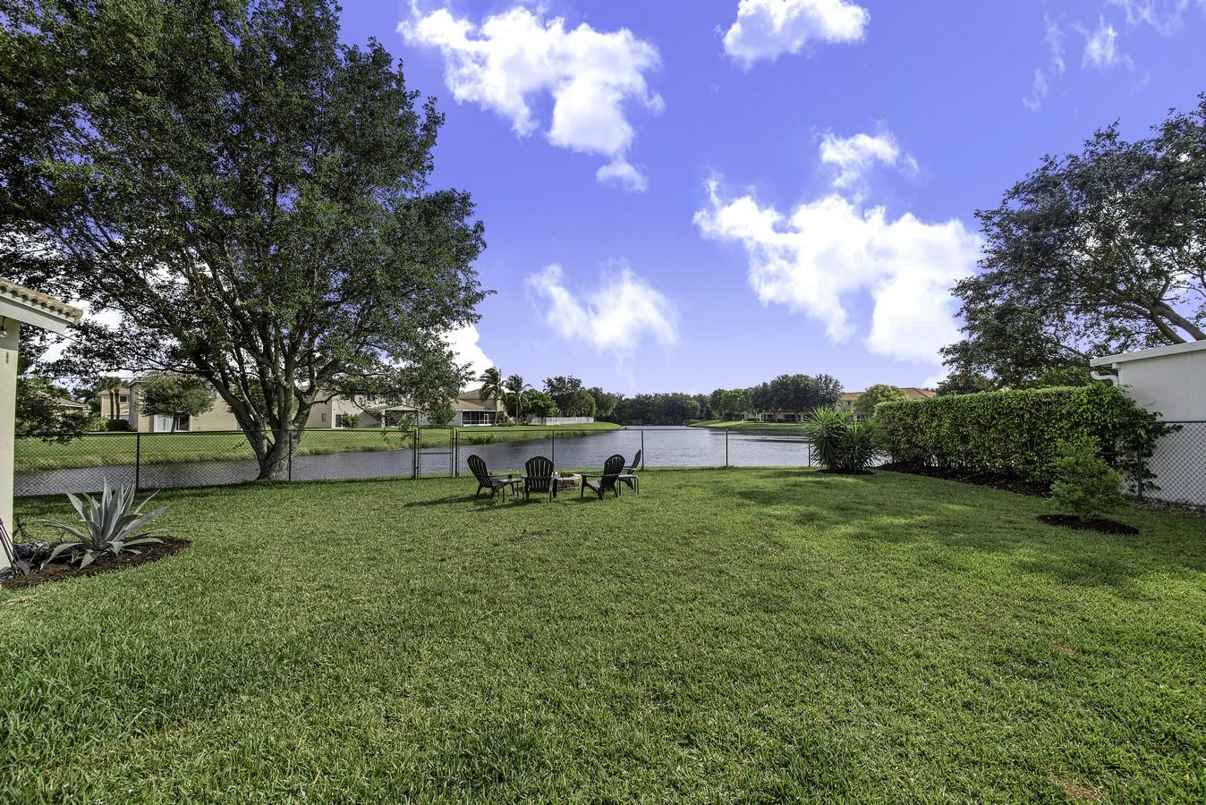 1534 Rialto Drive Boynton Beach, FL 33436 photo 36
