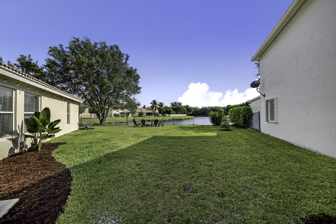 1534 Rialto Drive Boynton Beach, FL 33436 photo 29