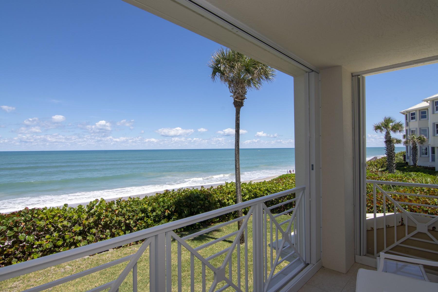 Sea Oaks Vero Beach 32963