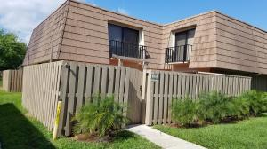 205 2nd Court , Palm Beach Gardens FL 33410 is listed for sale as MLS Listing RX-10526621 23 photos