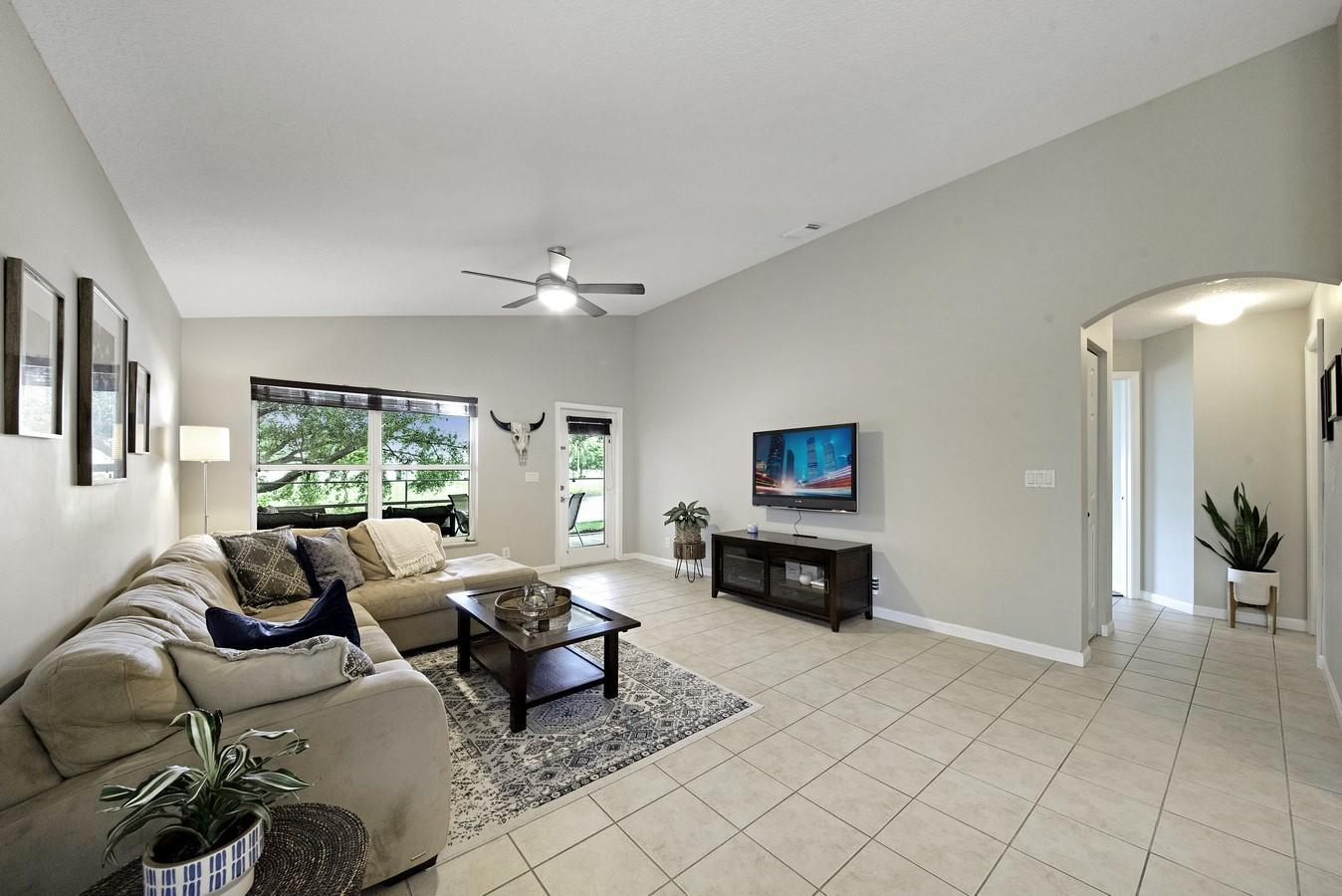 1534 Rialto Drive Boynton Beach, FL 33436 photo 14