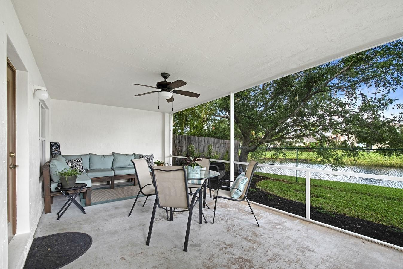 1534 Rialto Drive Boynton Beach, FL 33436 photo 26