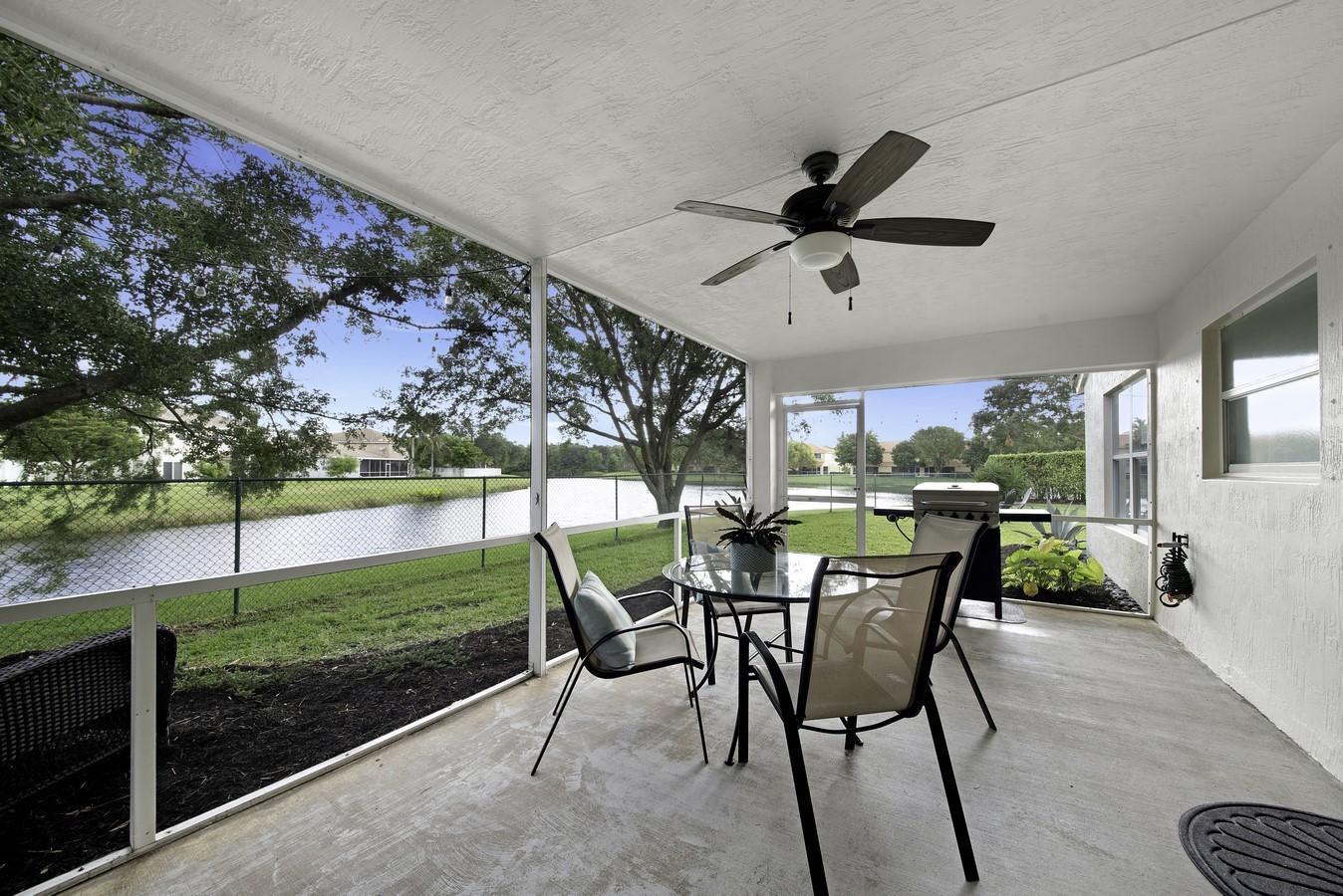 1534 Rialto Drive Boynton Beach, FL 33436 photo 27