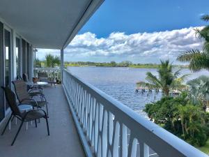 2505 S Ocean Boulevard 417 , Palm Beach FL 33480 is listed for sale as MLS Listing RX-10526700 36 photos
