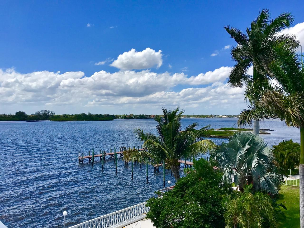 Home for sale in President Of Palm Palm Beach Florida