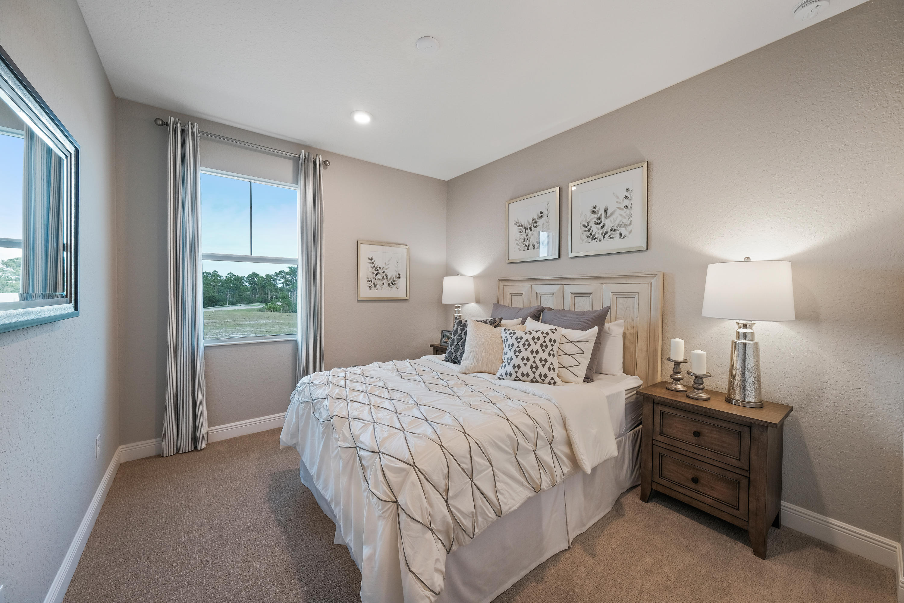 ARDEN HOMES FOR SALE