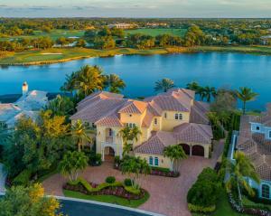 Mirasol - Palm Beach Gardens - RX-10526828