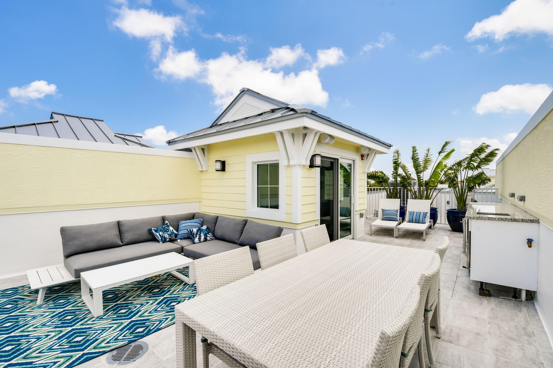 1051 Harbor Villas Dr, North Palm Beach, Florida 33408, 3 Bedrooms Bedrooms, ,4.1 BathroomsBathrooms,A,Townhouse,Harbor Villas Dr,RX-10397351