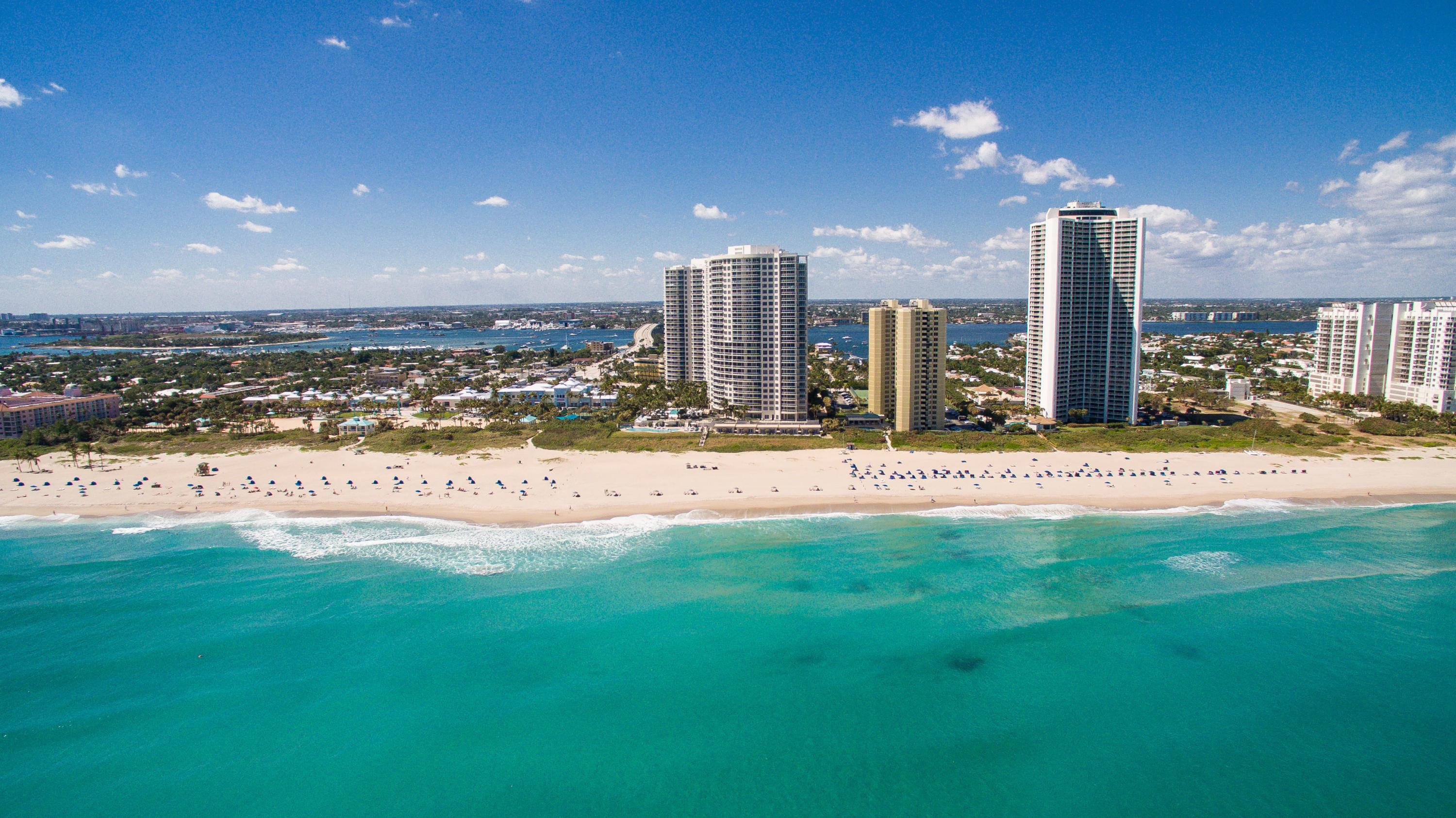2700 NORTH OCEAN HOMES FOR SALE