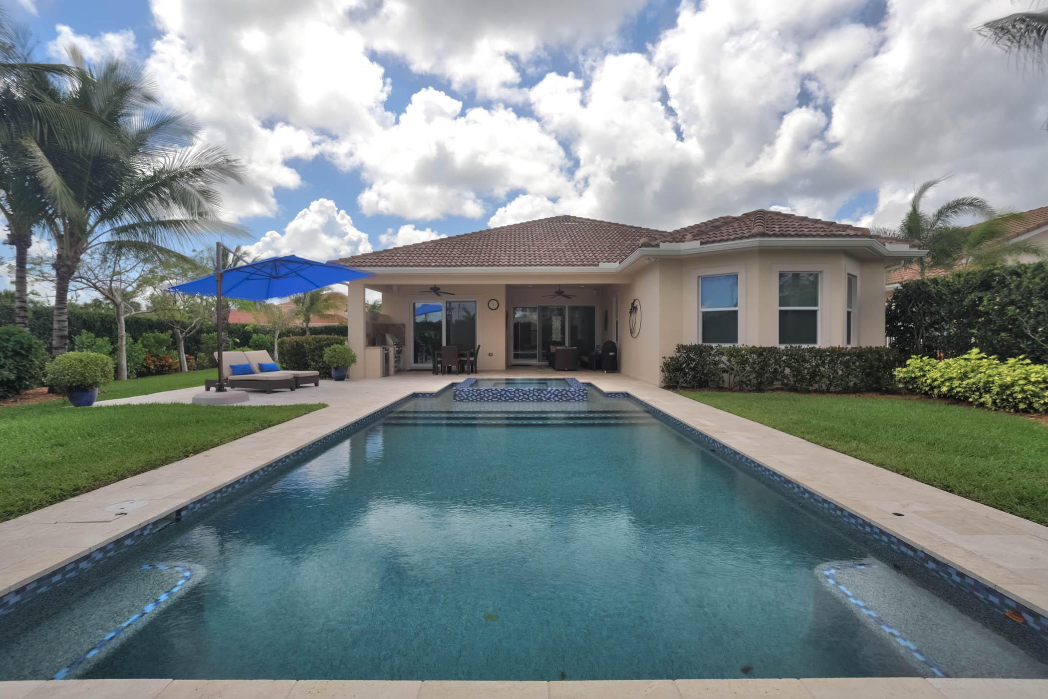 New Home for sale at 263 Carina Drive in Jupiter