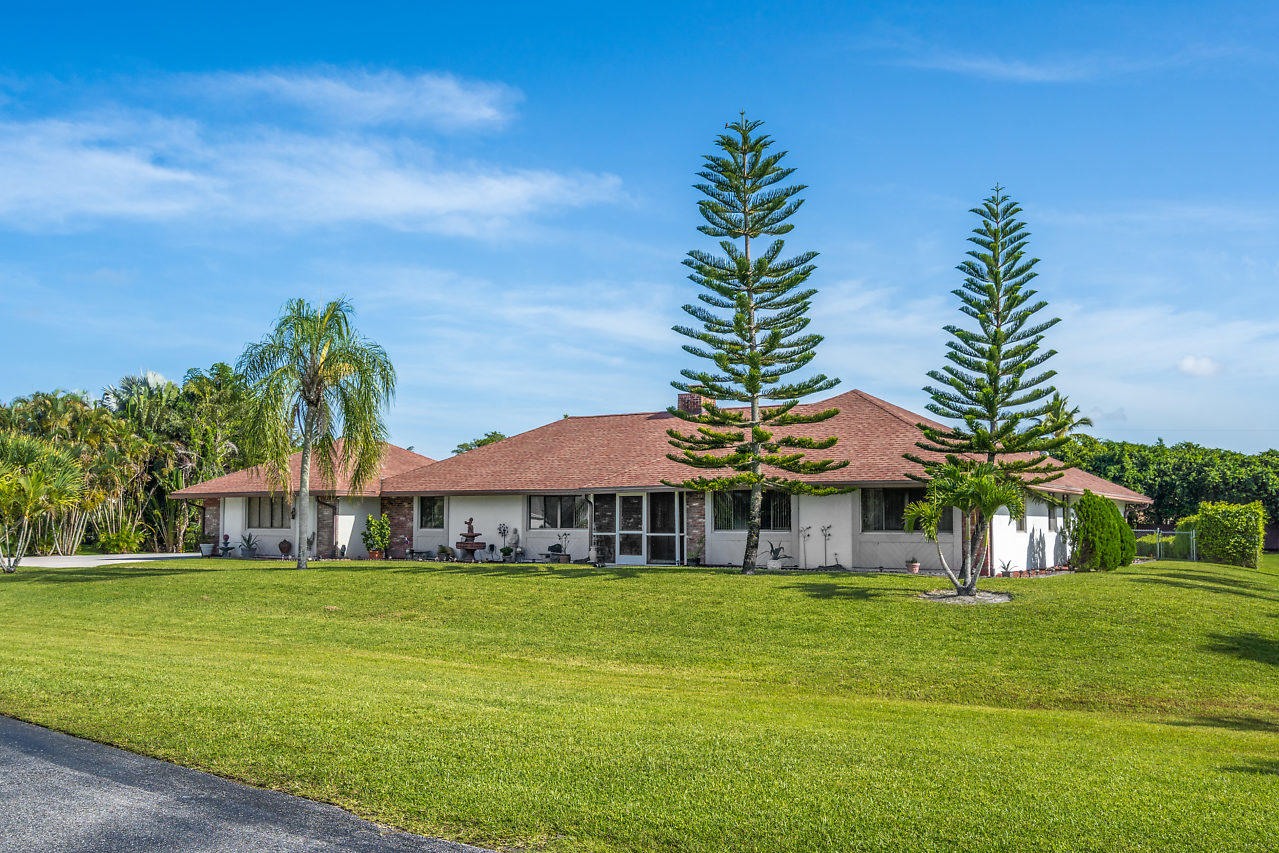 Home for sale in HUNT THE Lake Worth Florida