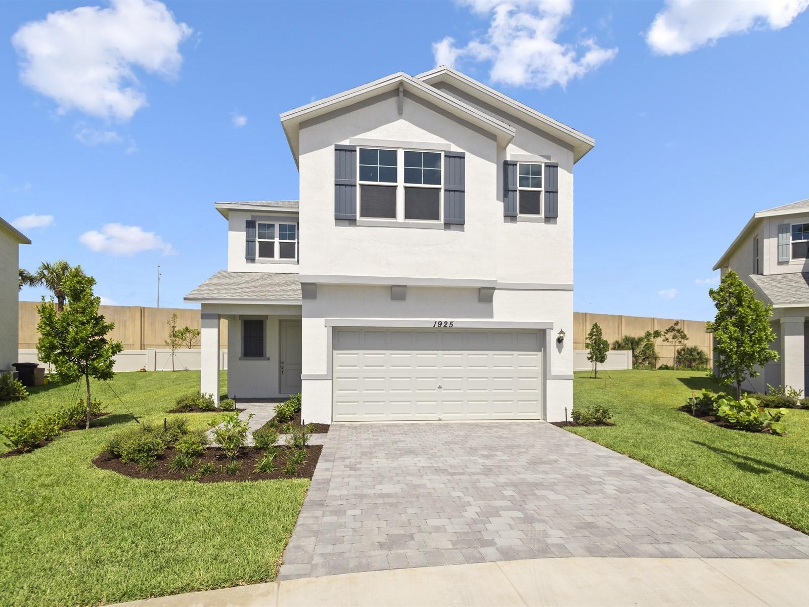 Photo of 1925 Harding Street, Lake Worth, FL 33460