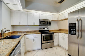 500 Crosswinds Drive D1 , Greenacres FL 33413 is listed for sale as MLS Listing RX-10526953 34 photos