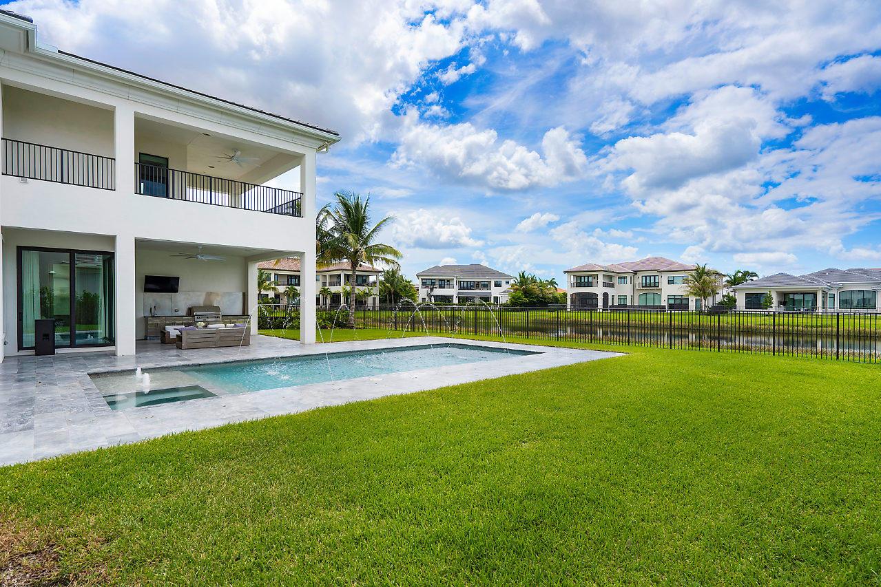 9560 Balenciaga Court Delray Beach, FL 33446 photo 22