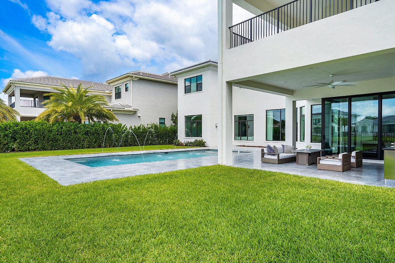 9560 Balenciaga Court Delray Beach, FL 33446 photo 25