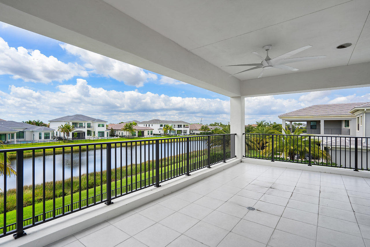 9560 Balenciaga Court Delray Beach, FL 33446 photo 37