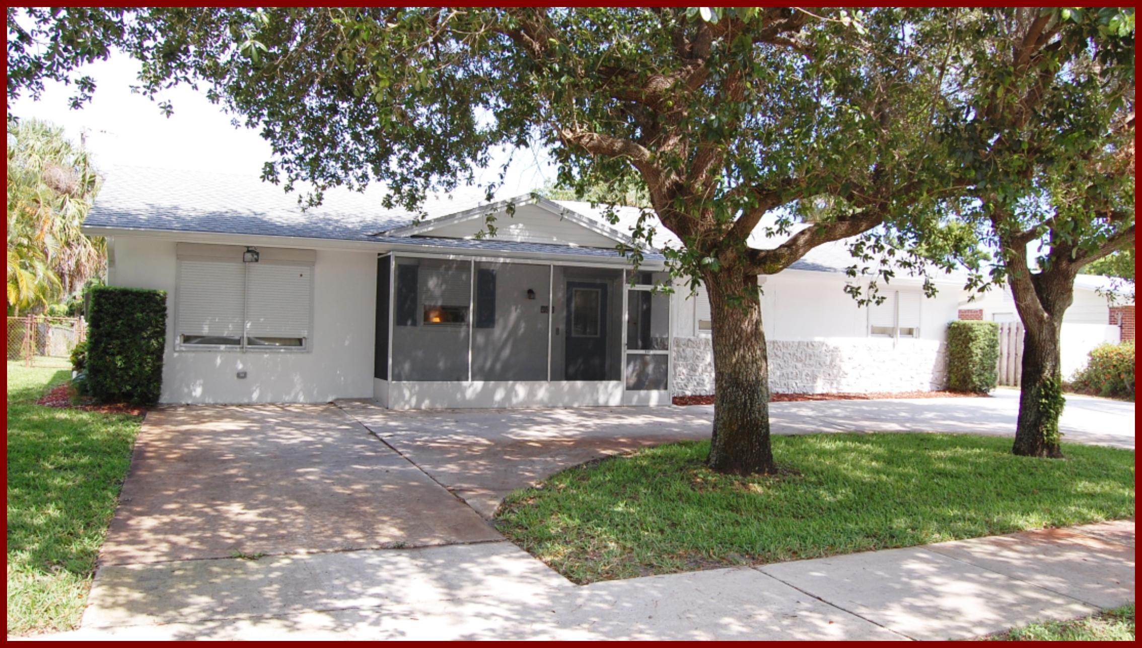 940 Prosperity Farms Road, North Palm Beach, Florida 33408, 3 Bedrooms Bedrooms, ,2 BathroomsBathrooms,A,Single family,Prosperity Farms,RX-10527128