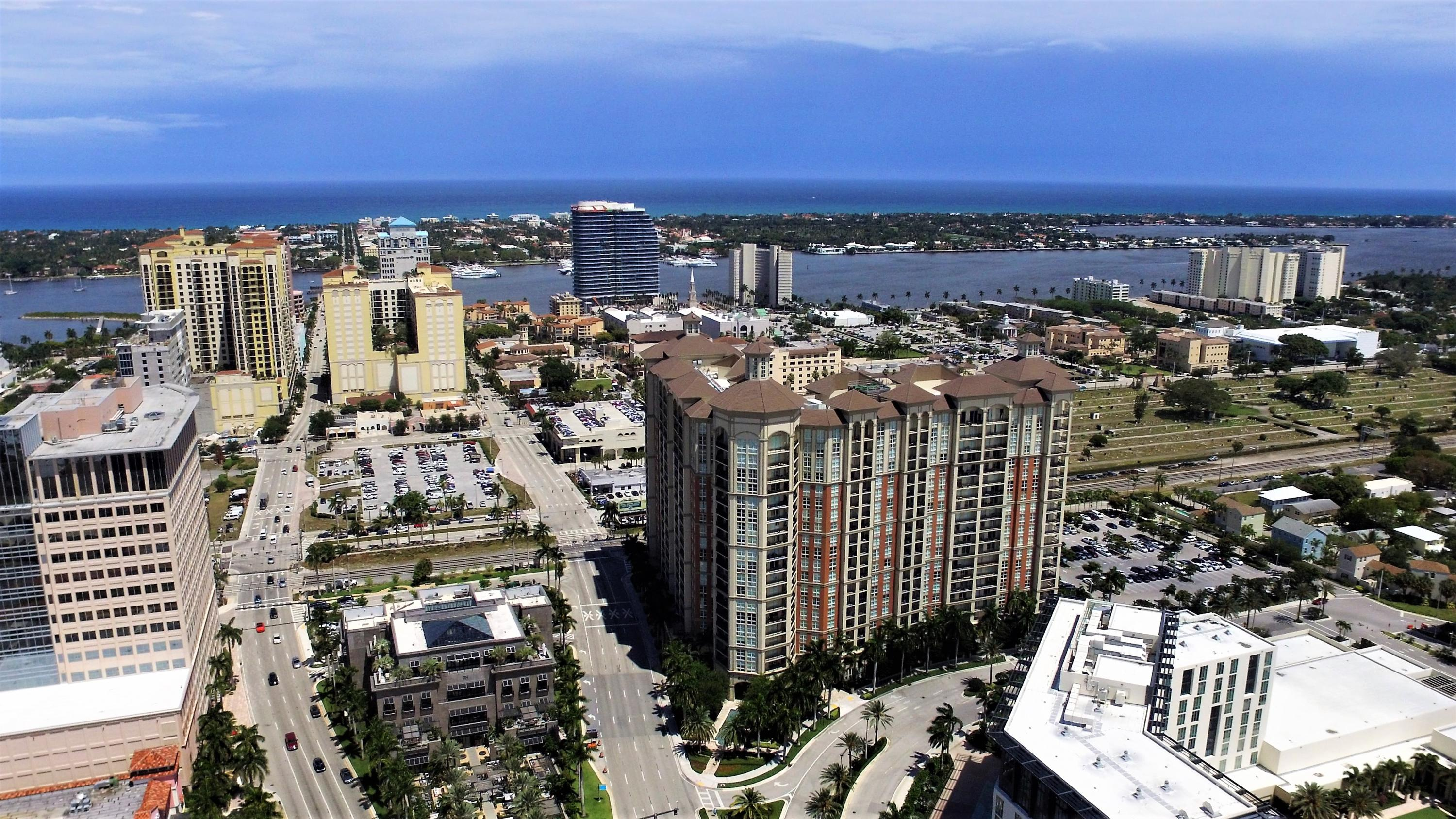 550 Okeechobee Boulevard 1815 West Palm Beach, FL 33401 photo 1